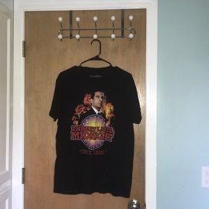 Office T-Shirt